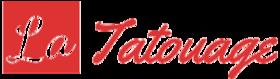 La Tatouage